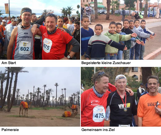 Ui offenbach marrakesch marathon for Ui offenbach