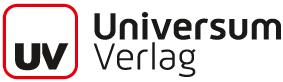 Logo von Universum Verlag
