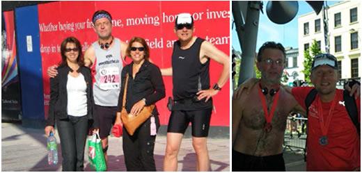 Ui offenbach der cork city marathon for Ui offenbach